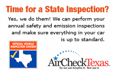 texas_vehicle_inspections