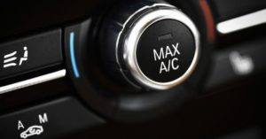 closeup-max-ac-button-car-dashboard_573x300